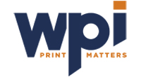 Williams Printing, Inc.